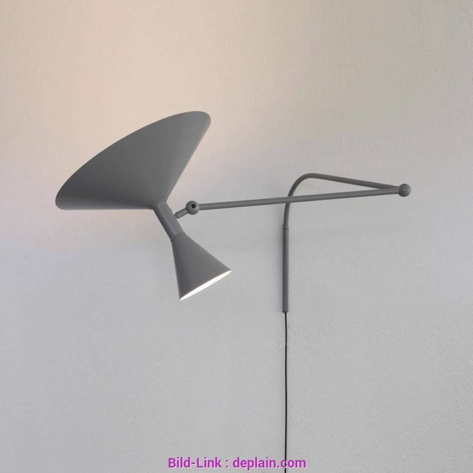 Deckenlampe Hängend Ikea