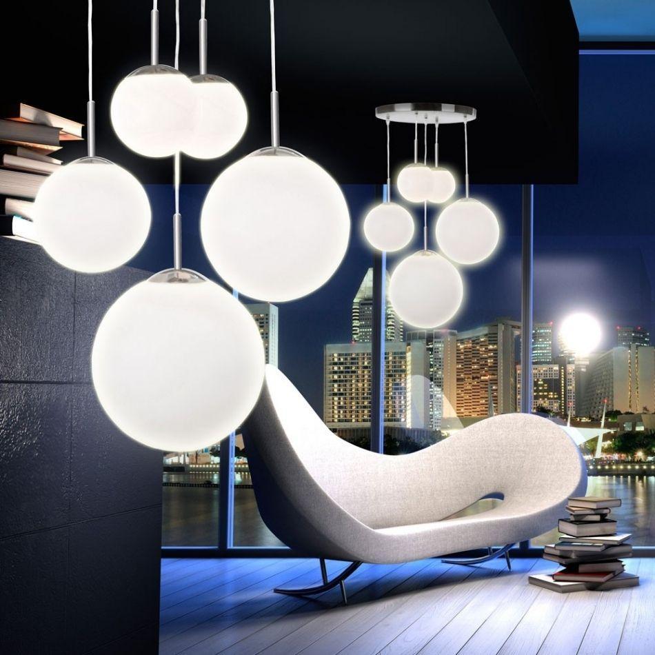 Deckenlampe Hängend Modern