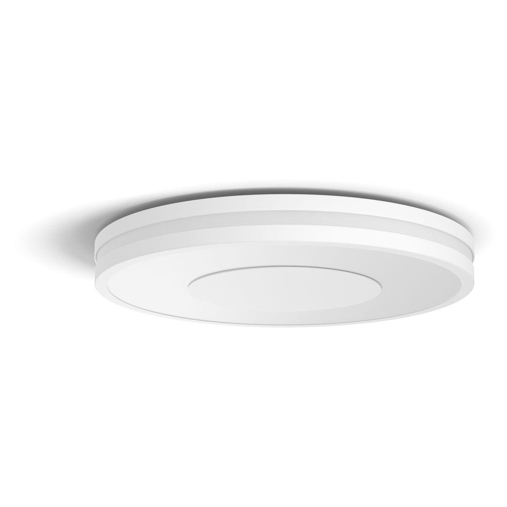 Deckenlampe Hue Kompatibel