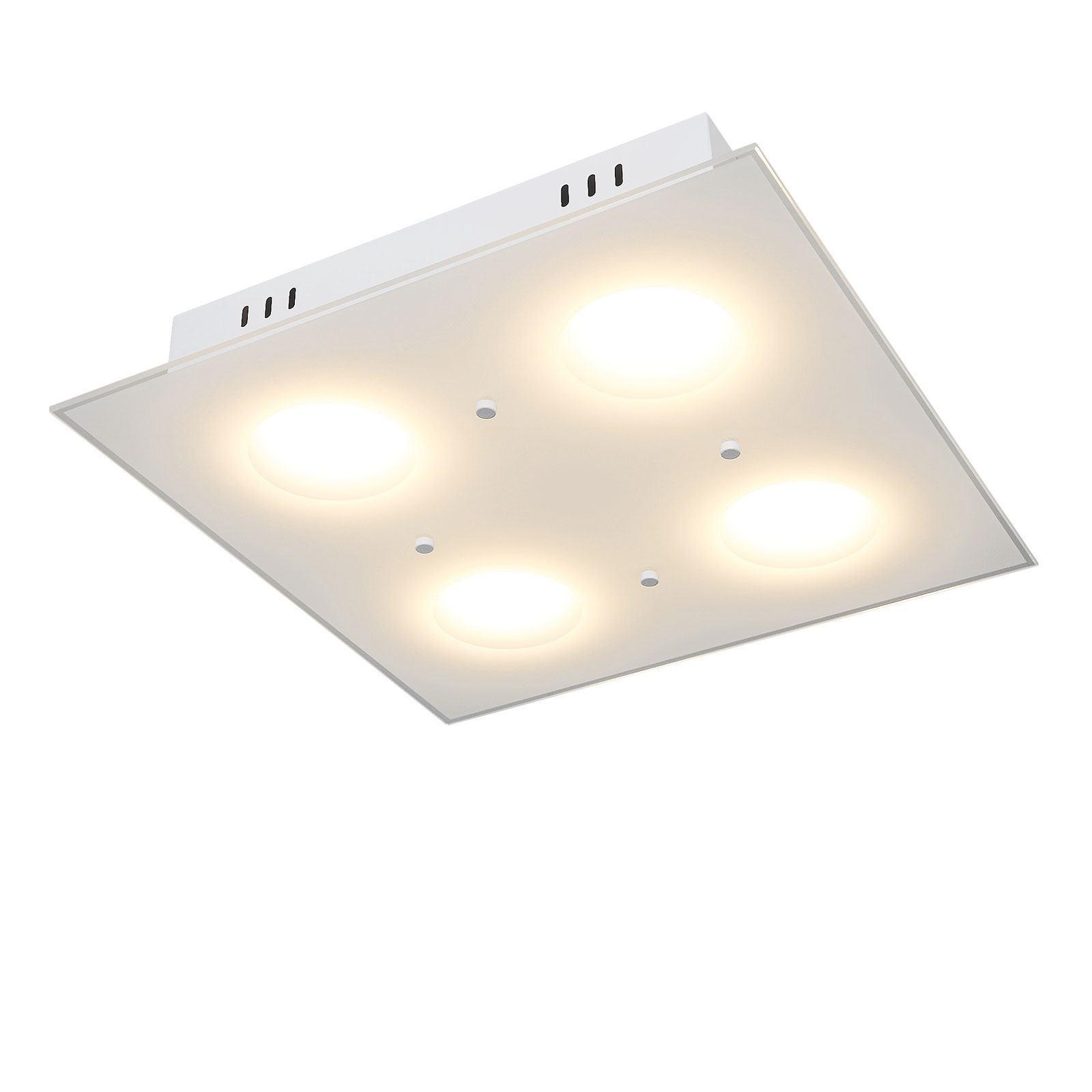 Deckenlampe Küche Led
