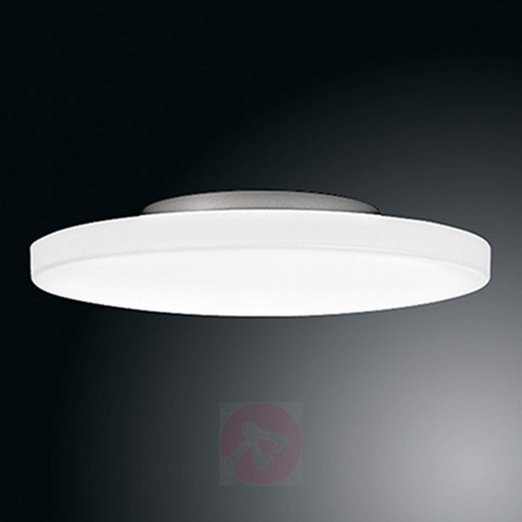 Deckenlampe Led Dimmbar