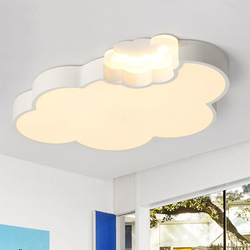 Deckenlampe Led Kinderzimmer
