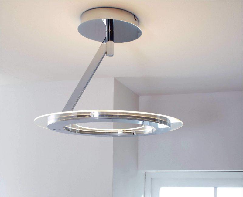 Deckenlampe Modern Flur