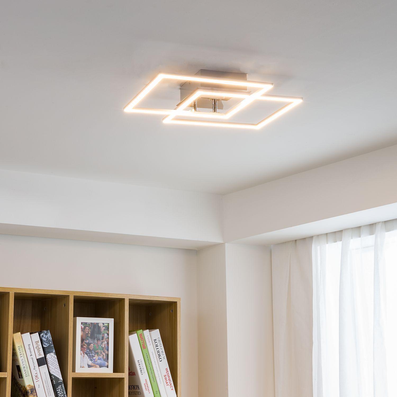Deckenlampe Schlafzimmer Led