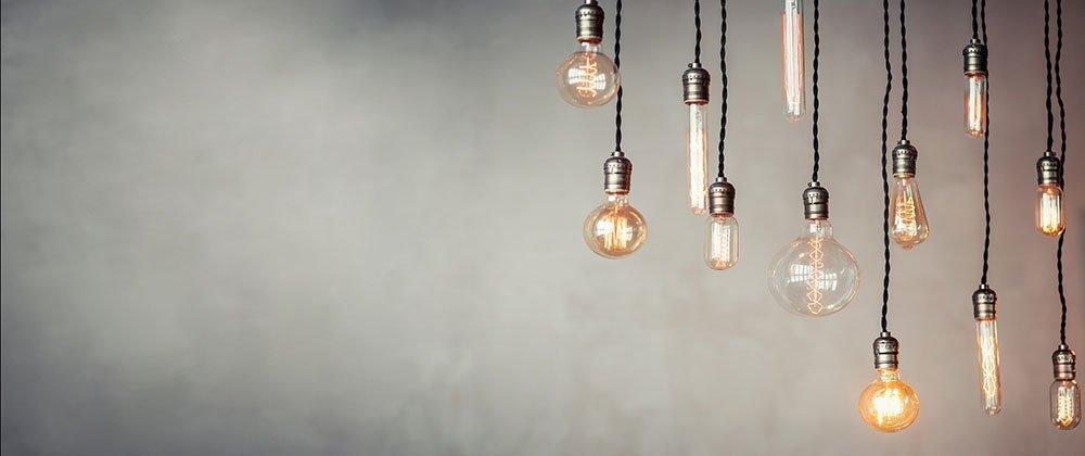 Deckenlampen Wohnzimmer Ikea Lampen Ideen