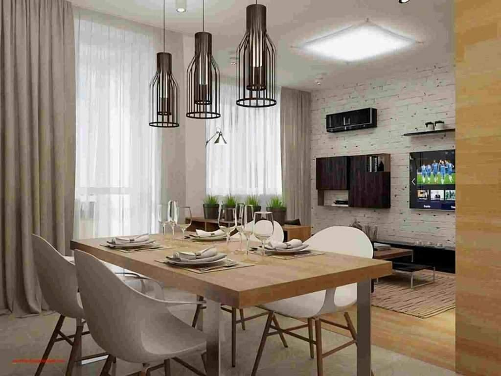 Deckenleuchte Esszimmer Modern