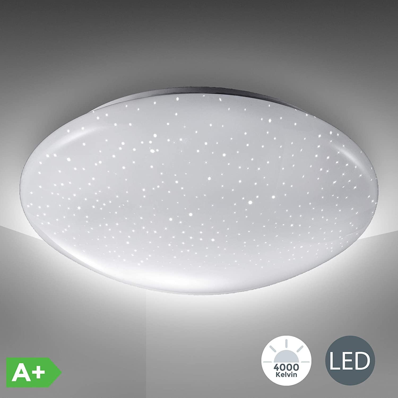 Deckenleuchte Lampen Flur Decke
