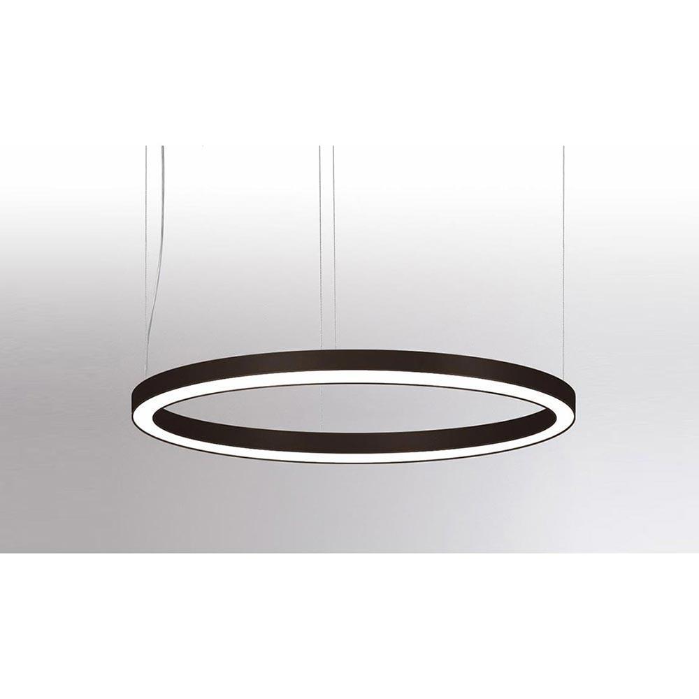 Deckenleuchte Rund Durchmesser 120 Cm