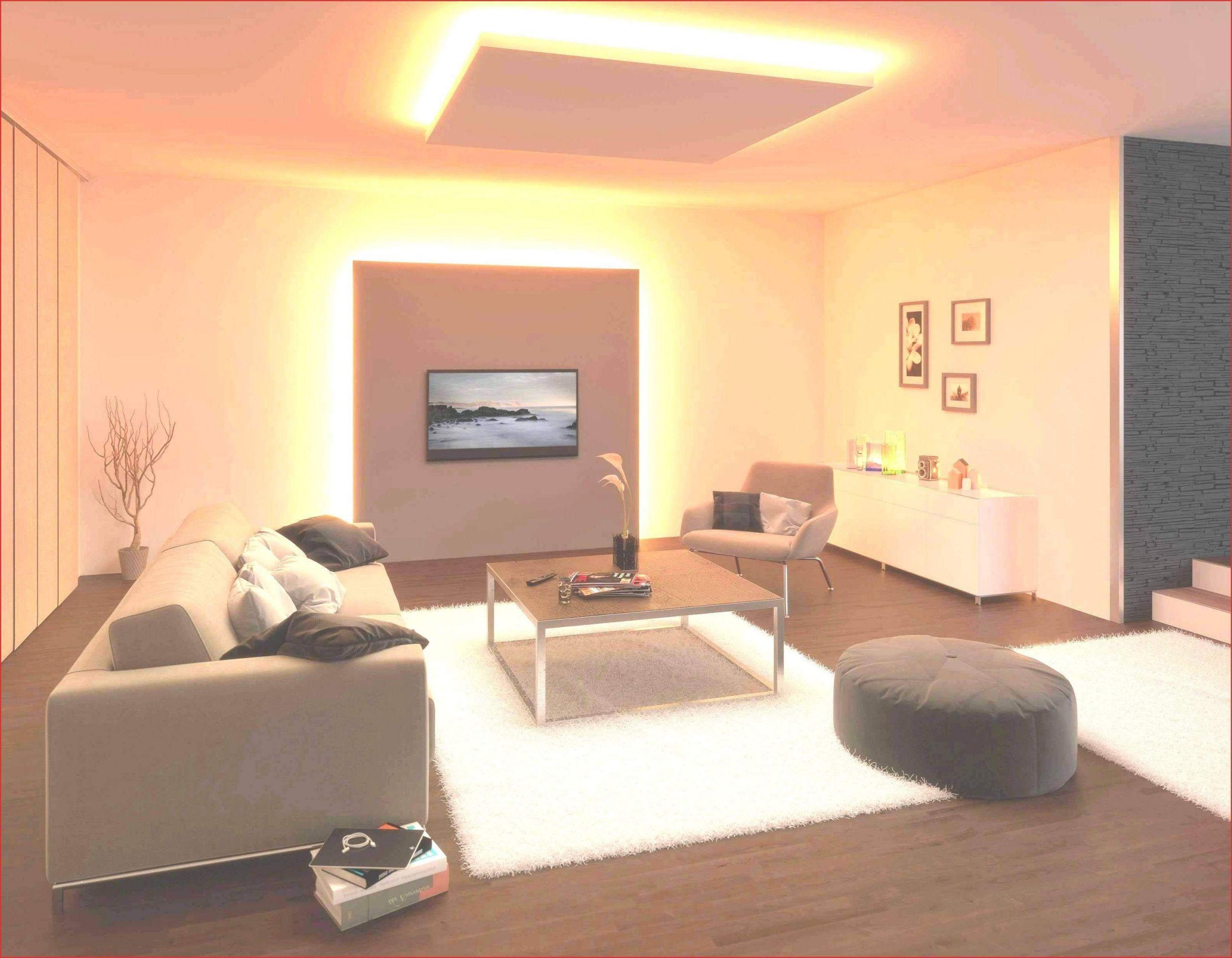 Deckenleuchten Wohnzimmer Leuchten