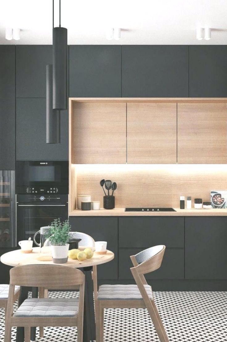 Design Küchen 2020