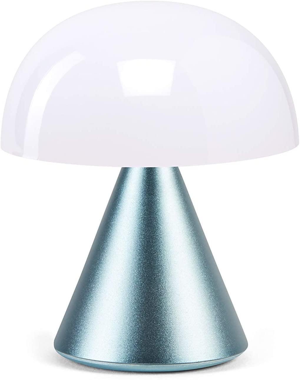Design Lampe Led