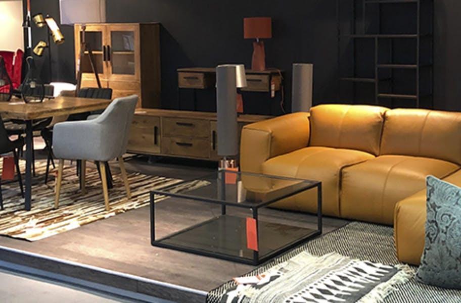 Design Möbel Outlet