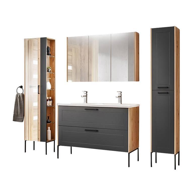 Design Modern Badezimmermöbel