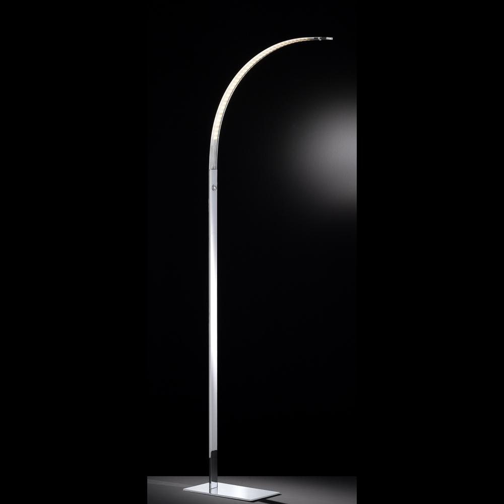 Design Stehlampe Led Dimmbar