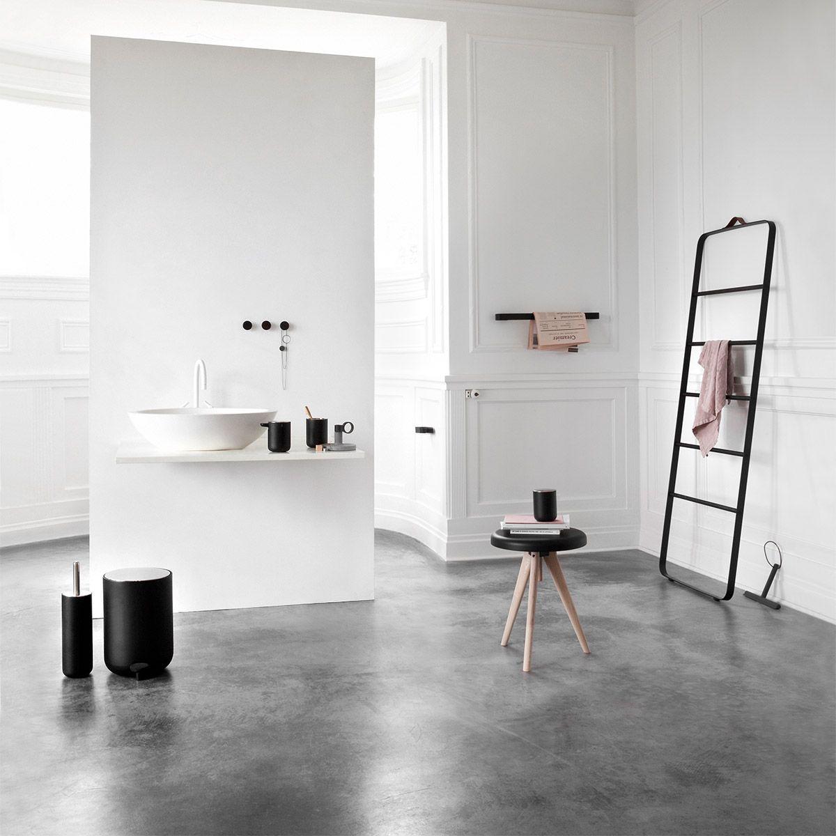 Designer Badezimmer Accessoires