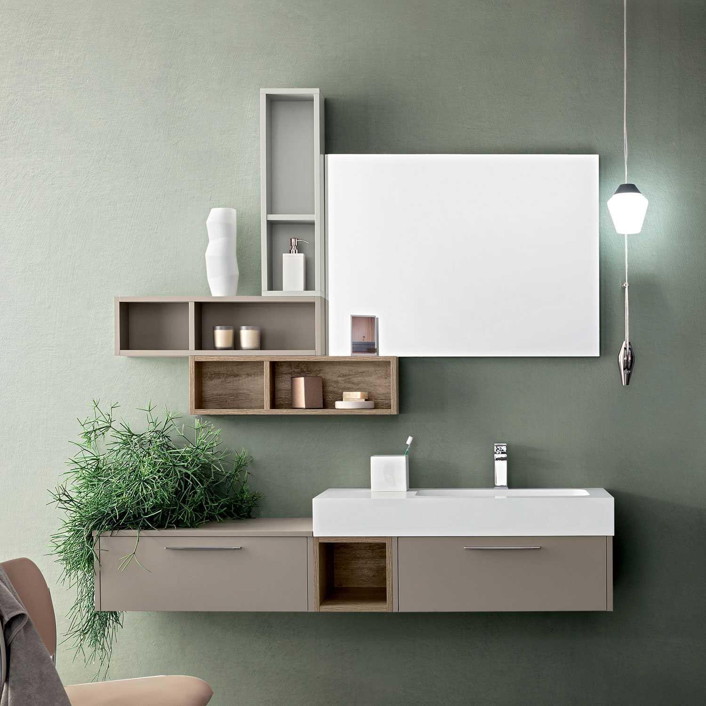 Designer Badmöbel Outlet