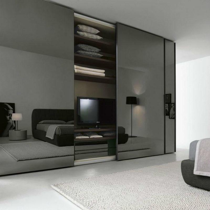 Designer Garderobe Set
