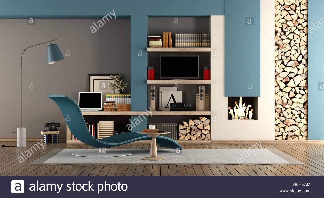Designer Hängelampen Wohnzimmer