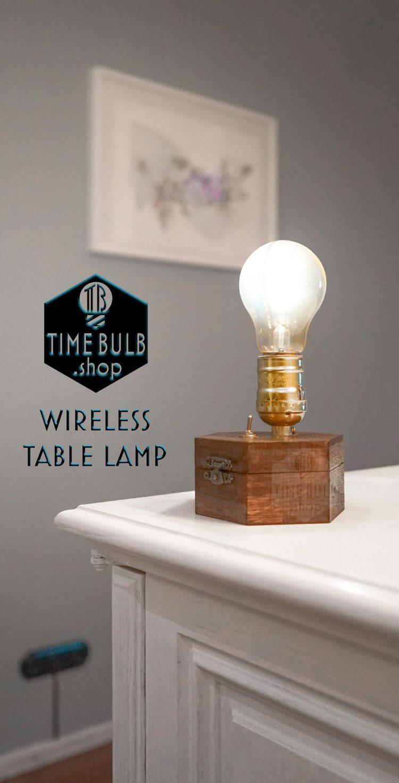 Designer Lampen Gold