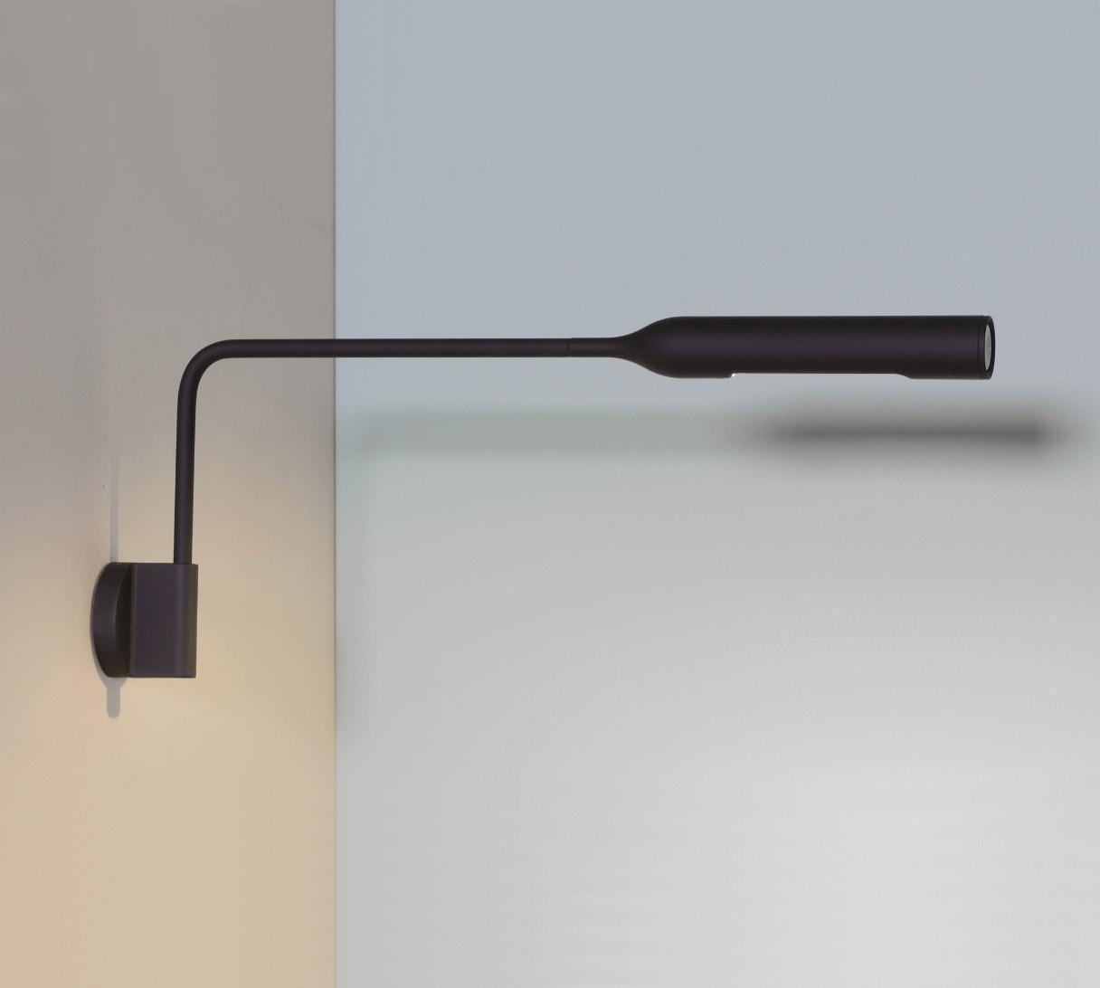 Designer Lampen Klassiker