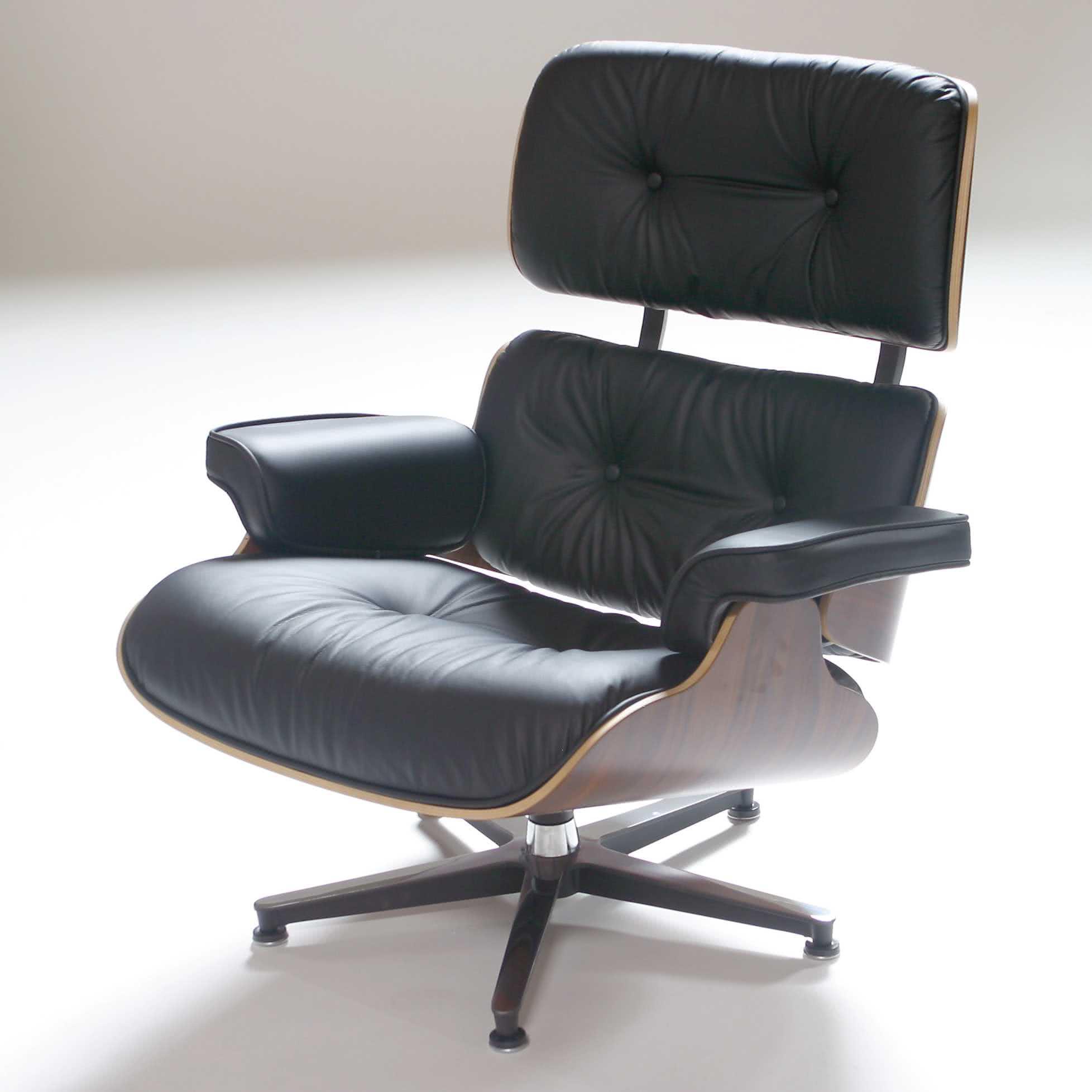 Designer Sessel Eames
