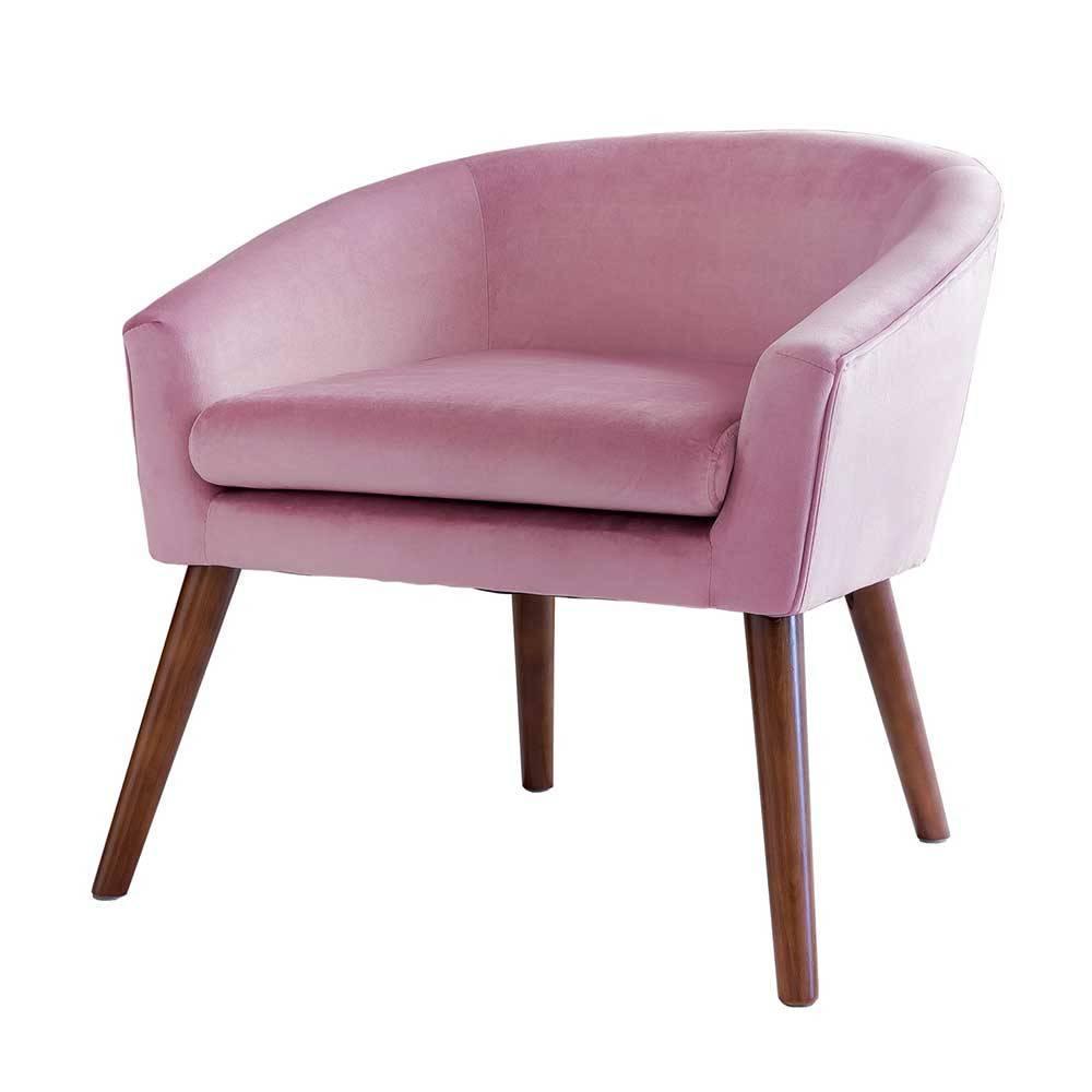 Designer Sessel Für Esstisch