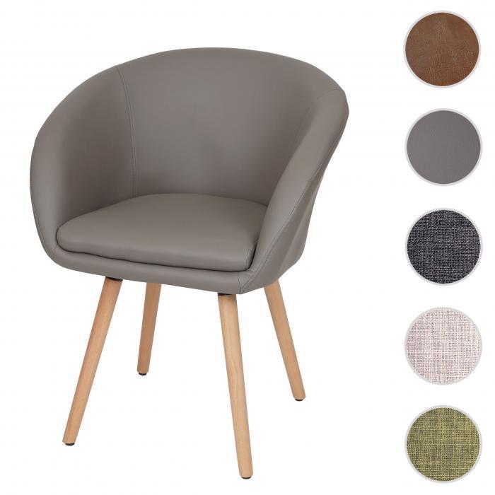 Designer Stühle 50er Jahre