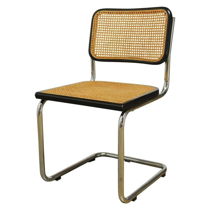 Designer Stühle Bauhaus