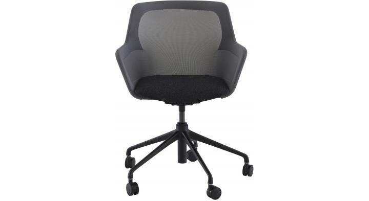 Designer Stühle Ligne Roset