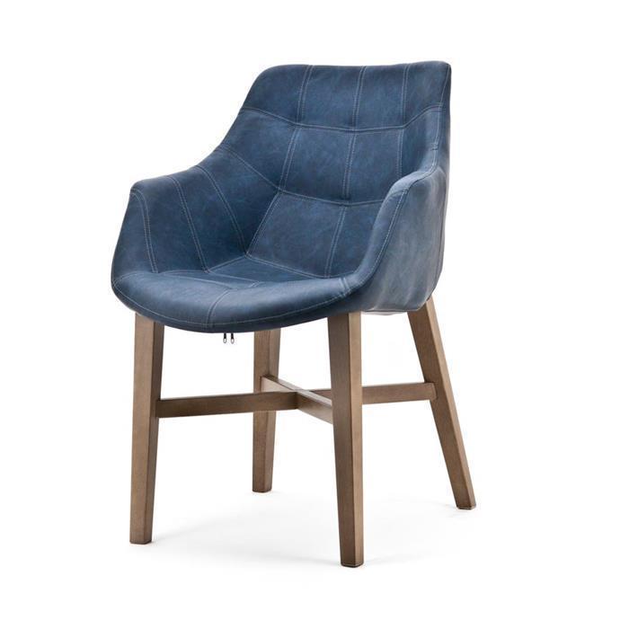 Designklassiker Stuhl Bauhaus
