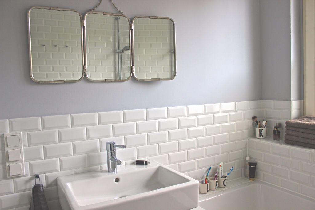 Die Schönsten Kleinen Badezimmer