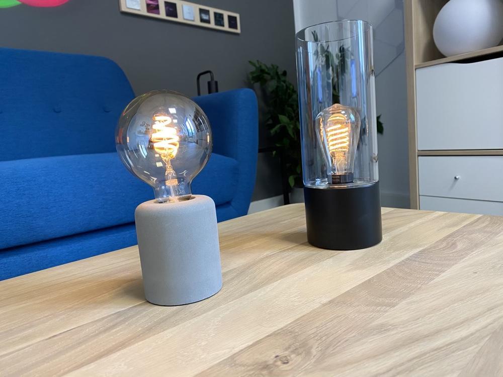Dimmbare Lampen Ikea