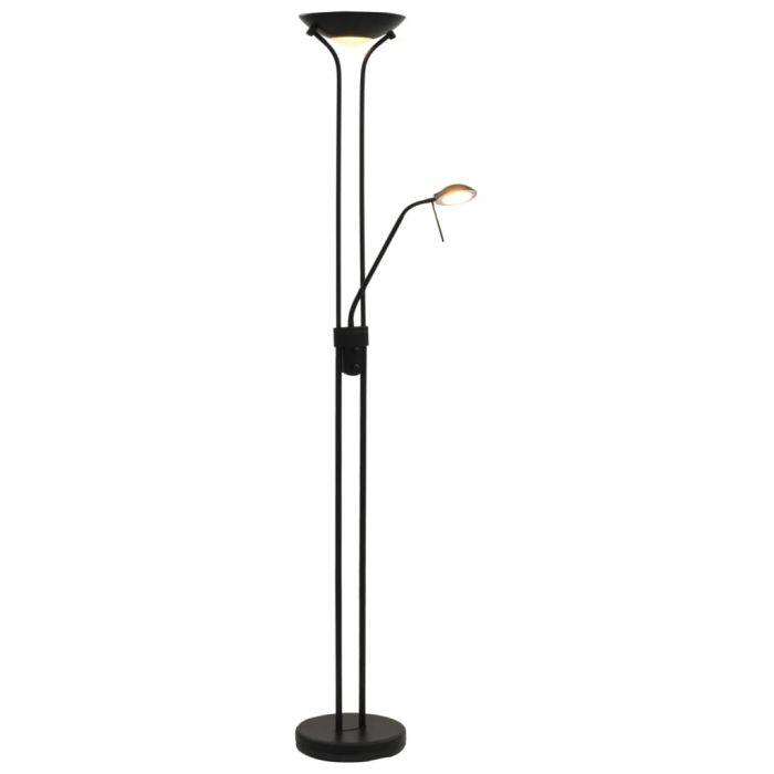Dimmbare Led Stehlampe