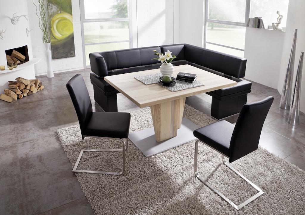 Dining Sofa Eckbank
