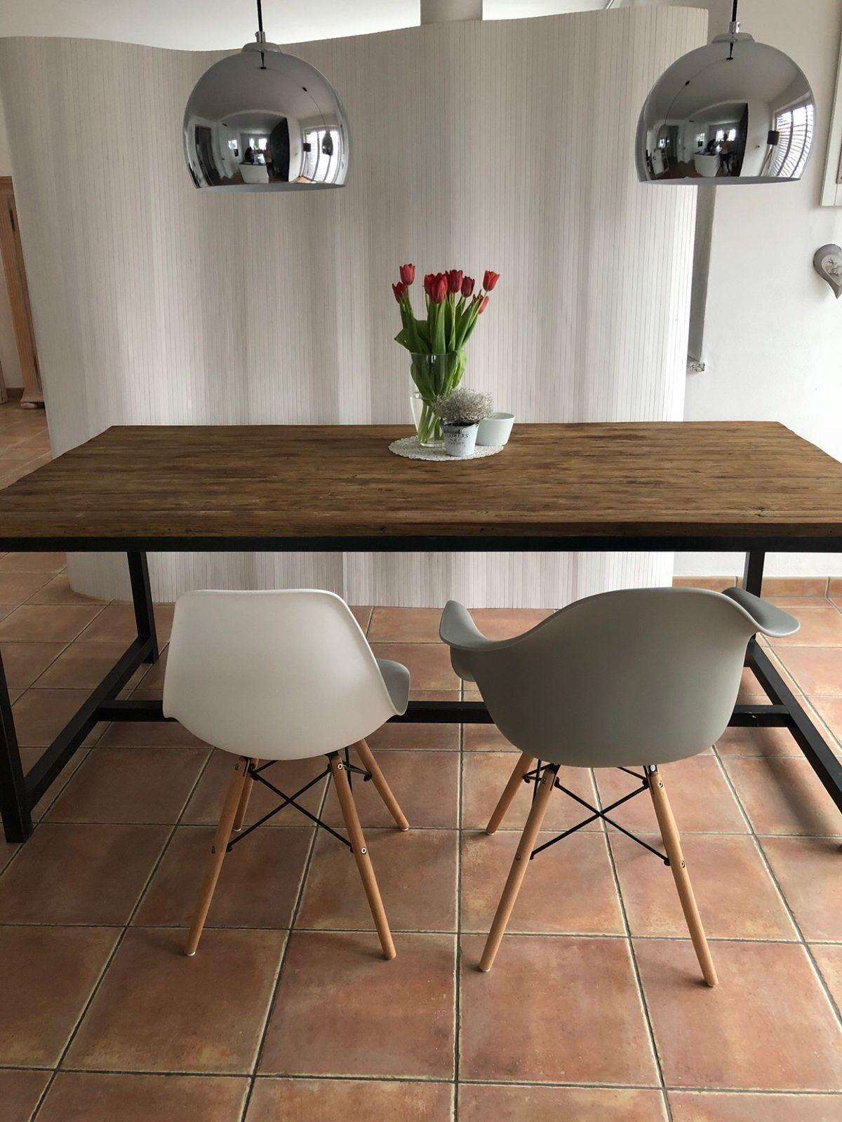 Drehstuhl Esszimmer Ikea