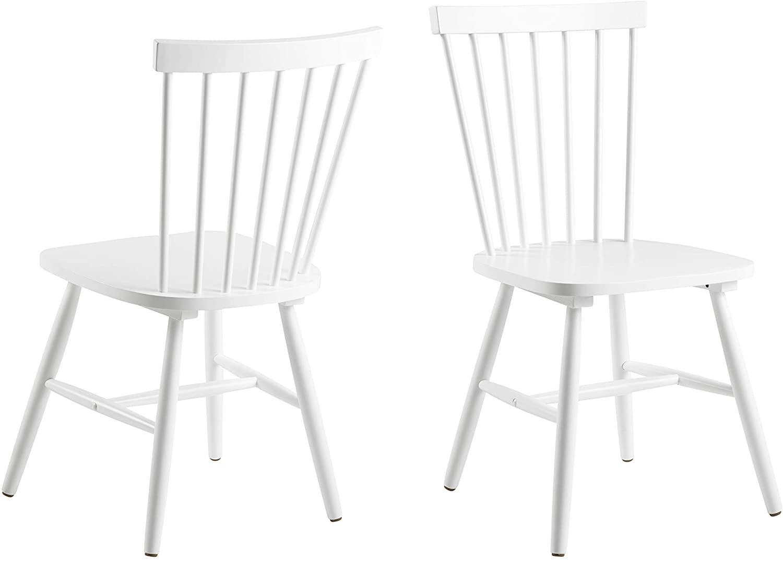 Durchsichtige Stühle Ikea
