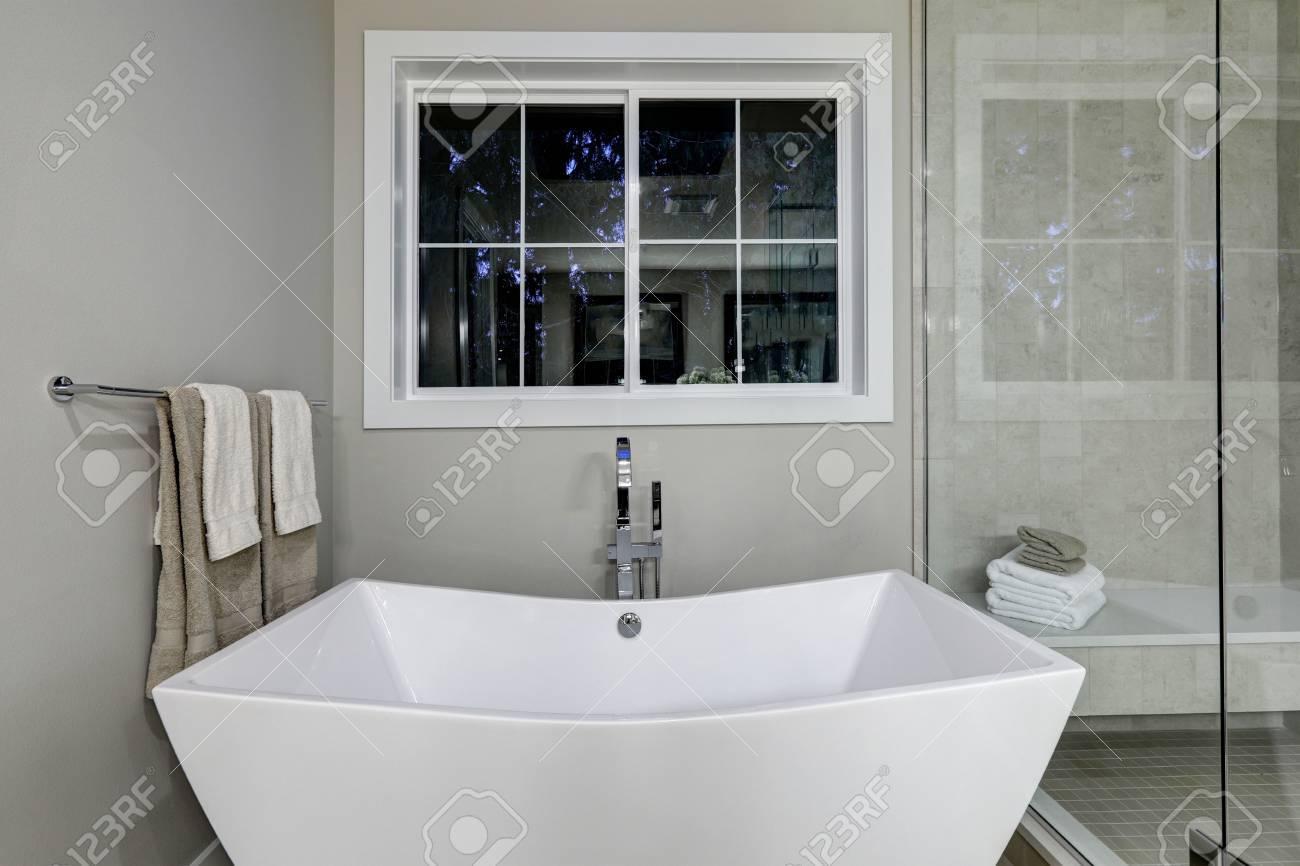 Dusche Neben Badewanne Bilder