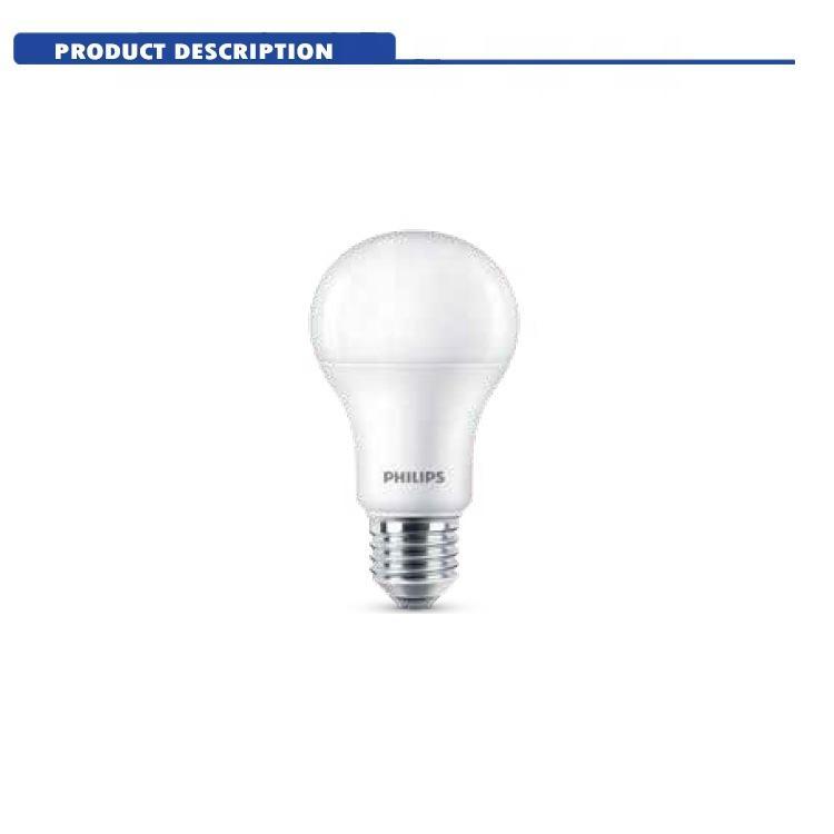 E14 E27 Bulb