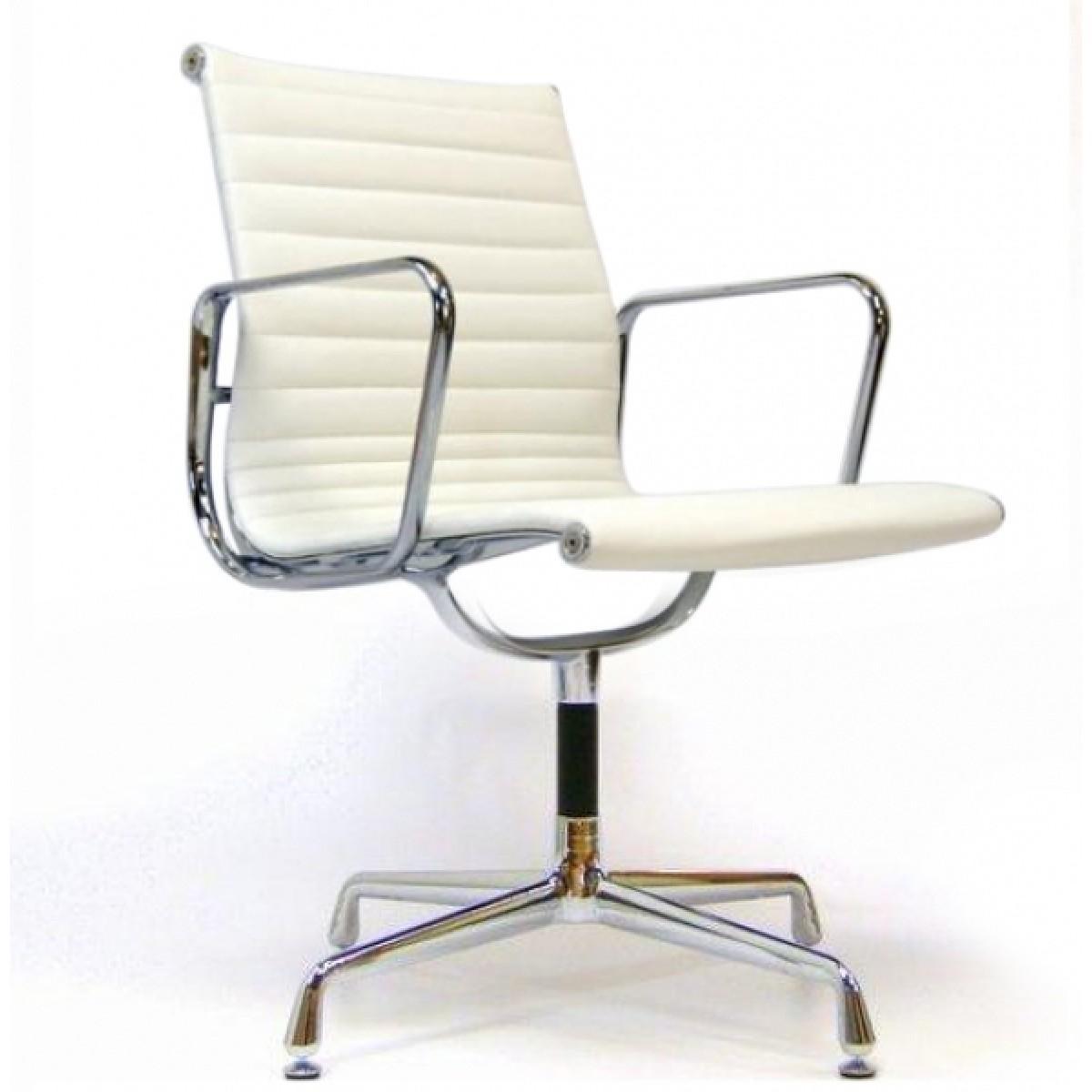 Eames Bürostuhl Ea 119