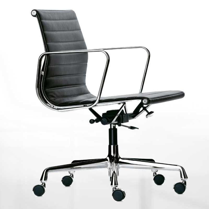 Eames Bürostuhl Replica