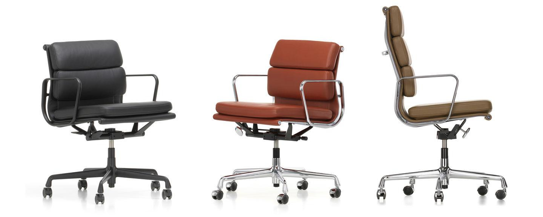 Eames Chair Bürostuhl