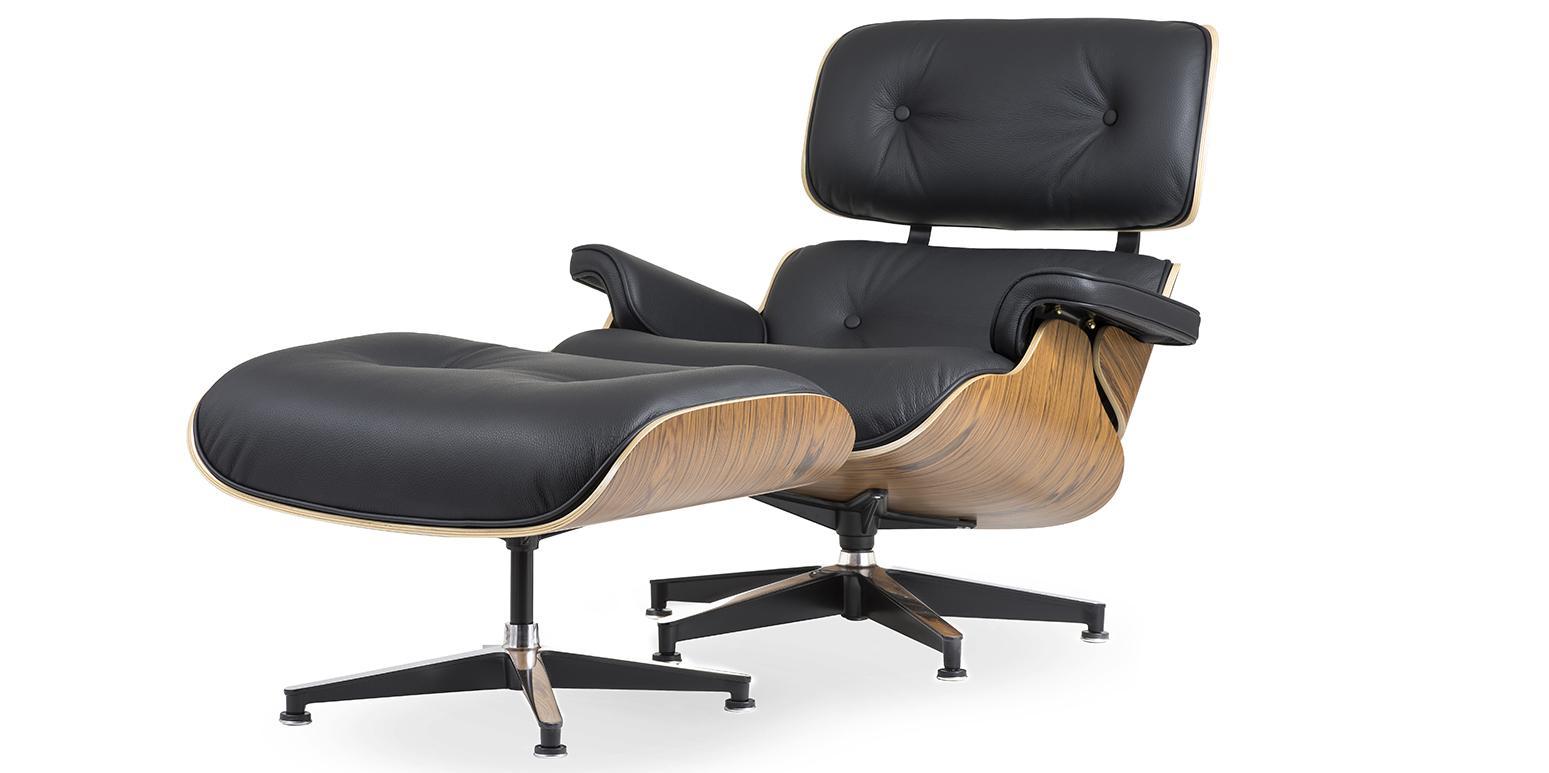 Eames Sessel Replica