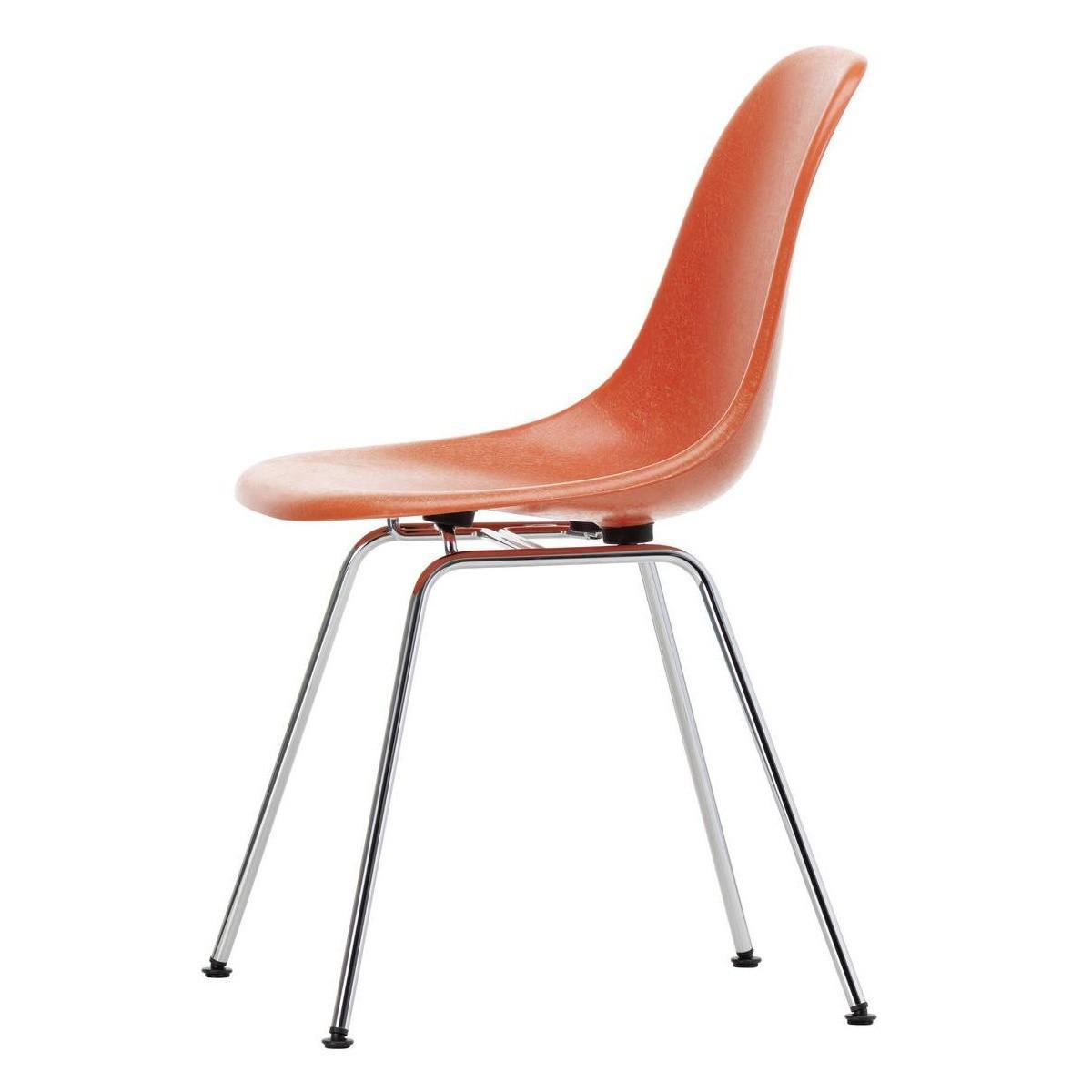 Eames Stühle Original