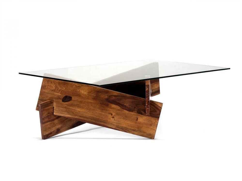 Ebay Couchtisch Holz