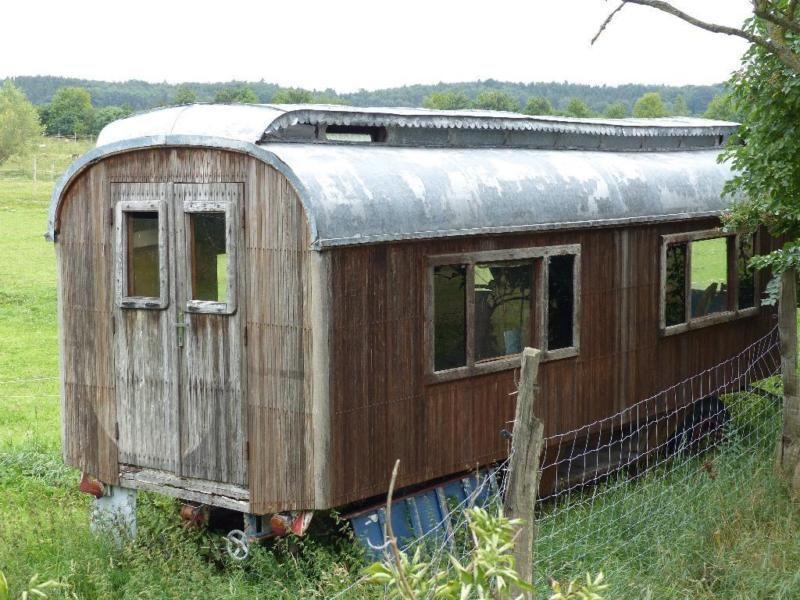 Ebay Gartenhaus Gebraucht