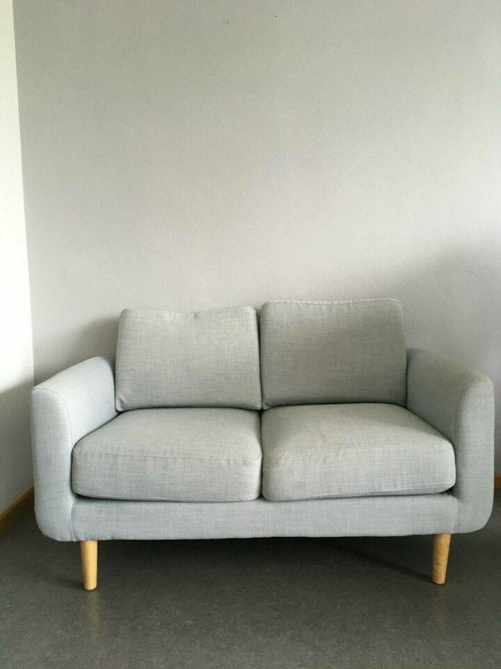 Ebay Kleinanzeigen Berlin Möbel