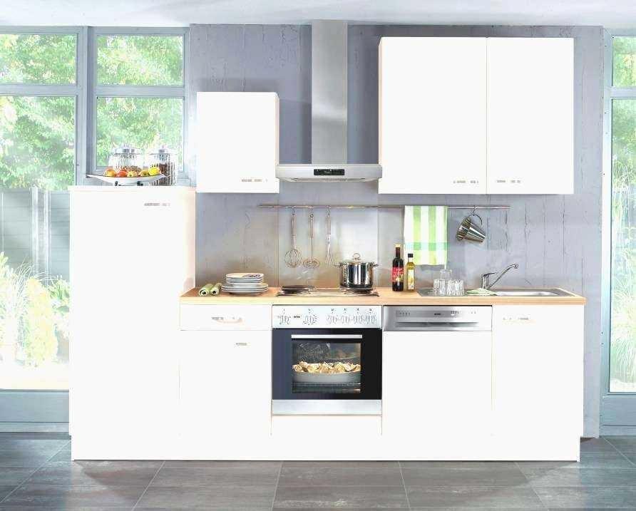 Ebay Kleinanzeigen Küche Gebraucht