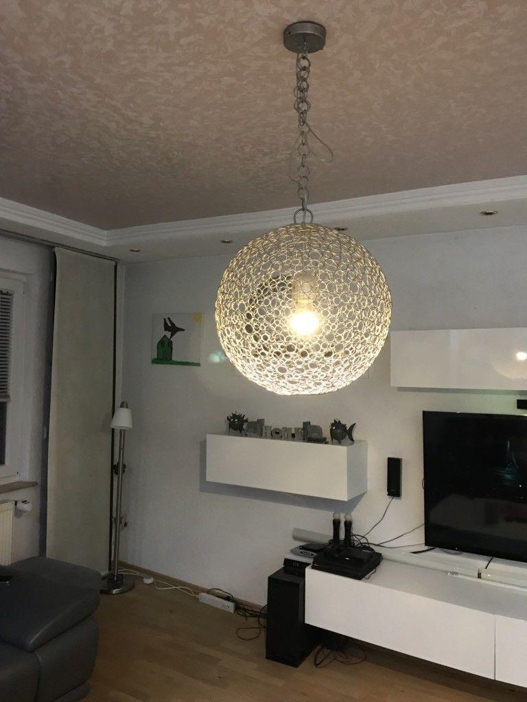 Ebay Kleinanzeigen Lampen