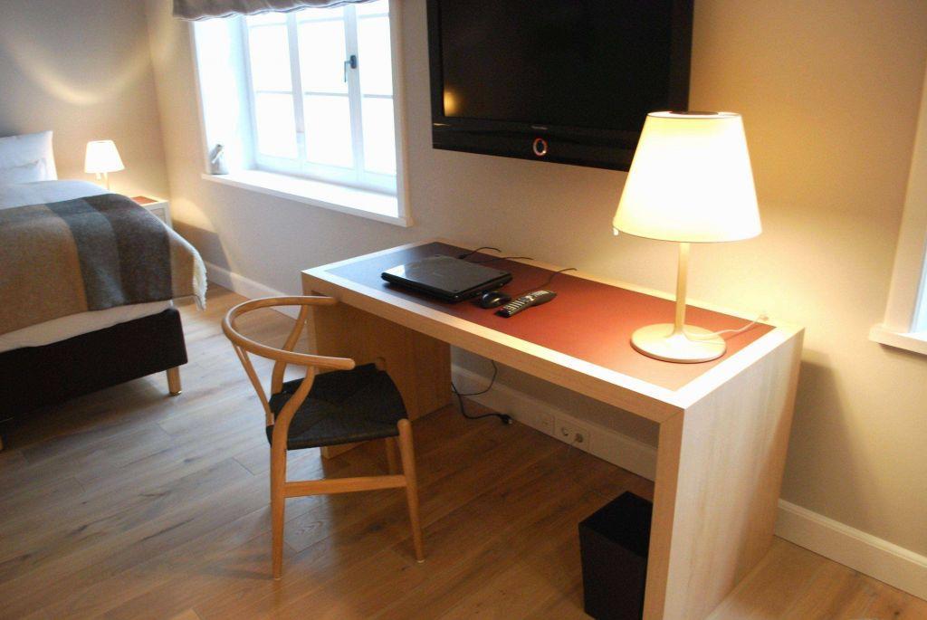 Ebay Lampen Wohnzimmer