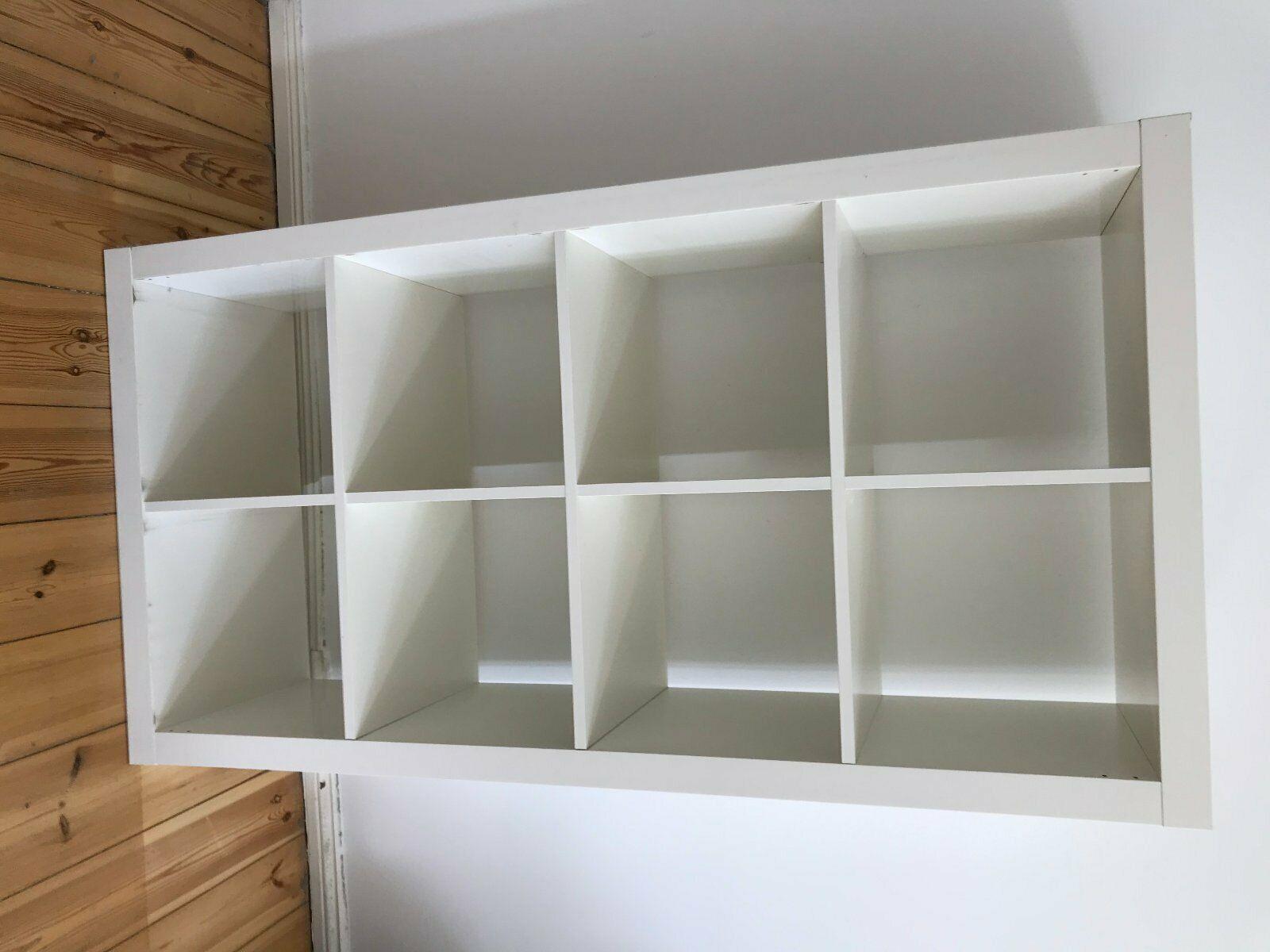 Ebay Möbel Zu Verschenken